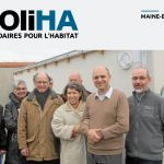 RP SOLIHA Maine et Loire OPAH renovation travauc economie energie adaptation logement